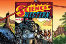 Wonder Science Western